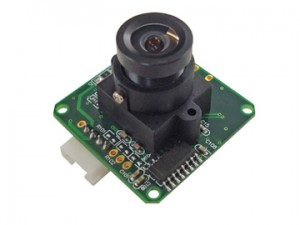 Cameras diy science and electronics projects a handy camera for microcontroller projects solutioingenieria Gallery